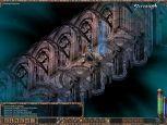 Kult: Heretic Kingdoms  Archiv - Screenshots - Bild 6
