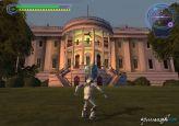 Destroy All Humans!  Archiv - Screenshots - Bild 31