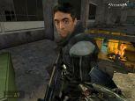 Half-Life 2  Archiv - Screenshots - Bild 56