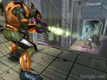 Halo 2  Archiv - Screenshots - Bild 23