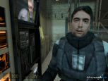 Half-Life 2  Archiv - Screenshots - Bild 59