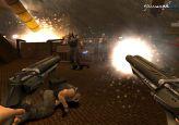 GoldenEye: Rogue Agent  Archiv - Screenshots - Bild 16