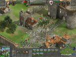 Knights of Honor  Archiv - Screenshots - Bild 11