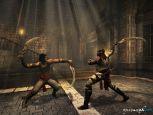 Prince of Persia: Warrior Within  Archiv - Screenshots - Bild 31