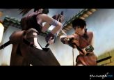 Tenchu: Fatal Shadows  Archiv - Screenshots - Bild 15