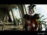 Atlantis Evolution  Archiv - Screenshots - Bild 11