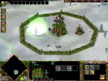 Kohan 2: Kings of War  Archiv - Screenshots - Bild 7