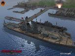 Sudden Strike 3: Arms for Victory  Archiv - Screenshots - Bild 110
