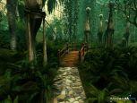 Atlantis Evolution  Archiv - Screenshots - Bild 17