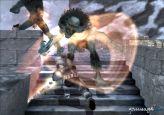 Demon Stone  Archiv - Screenshots - Bild 3