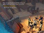 Pirates!  Archiv - Screenshots - Bild 29