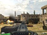 Terrorist Takedown  Archiv - Screenshots - Bild 6
