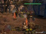 Oddworld: Strangers Vergeltung  Archiv - Screenshots - Bild 15