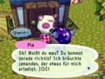 Animal Crossing  Archiv - Screenshots - Bild 6