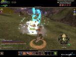 EverQuest 2  Archiv - Screenshots - Bild 55