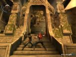 Prince of Persia: Warrior Within  Archiv - Screenshots - Bild 60