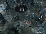 Soul Quest  Archiv - Screenshots - Bild 3