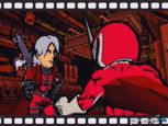 Viewtiful Joe  Archiv - Screenshots - Bild 2