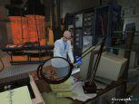 Half-Life 2  Archiv - Screenshots - Bild 50
