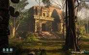 Nibiru: Bote der Götter  Archiv - Screenshots - Bild 33