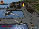 Sudden Strike 3: Arms for Victory  Archiv - Screenshots - Bild 109
