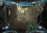 Metroid Prime 2: Echoes  Archiv - Screenshots - Bild 27