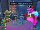 Sly 2: Band of Thieves  Archiv - Screenshots - Bild 5