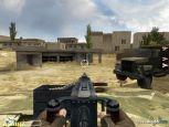 Terrorist Takedown  Archiv - Screenshots - Bild 13