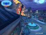Sly 2: Band of Thieves  Archiv - Screenshots - Bild 2