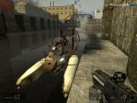 Half-Life 2  Archiv - Screenshots - Bild 40