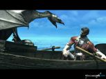 Atlantis Evolution  Archiv - Screenshots - Bild 9