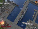 Sudden Strike 3: Arms for Victory  Archiv - Screenshots - Bild 104