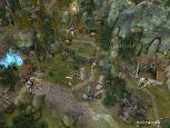 Soul Quest  Archiv - Screenshots - Bild 4