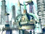 Star Ocean: Till the End of Time  Archiv - Screenshots - Bild 6