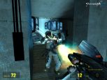Half-Life 2  Archiv - Screenshots - Bild 48