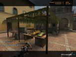 Counter-Strike: Source  Archiv - Screenshots - Bild 11