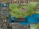 Knights of Honor  Archiv - Screenshots - Bild 3