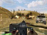Terrorist Takedown  Archiv - Screenshots - Bild 3