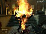 Half-Life 2  Archiv - Screenshots - Bild 42