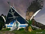 Atlantis Evolution  Archiv - Screenshots - Bild 22