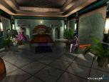Atlantis Evolution  Archiv - Screenshots - Bild 18