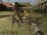 Half-Life 2  Archiv - Screenshots - Bild 72