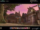 EverQuest 2  Archiv - Screenshots - Bild 61