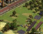 Cossacks 2: Napoleonic Wars  Archiv - Screenshots - Bild 17