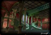 Vampire: The Masquerade - Bloodlines  Archiv - Screenshots - Bild 28