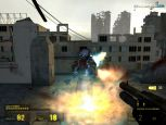 Half-Life 2  Archiv - Screenshots - Bild 51