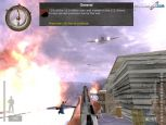 Medal of Honor: Pacific Assault  Archiv - Screenshots - Bild 25