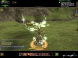 EverQuest 2  Archiv - Screenshots - Bild 56