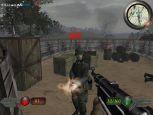 Mortyr 2  Archiv - Screenshots - Bild 19