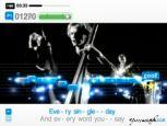 SingStar: Party  Archiv - Screenshots - Bild 5